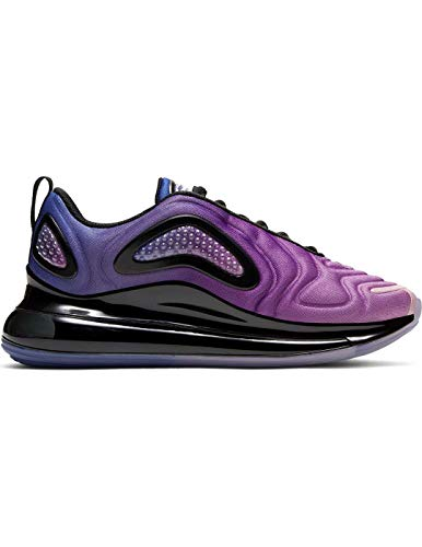 Nike W Air Max 720 Se Hardloopschoenen, dames