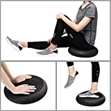 Zoom IMG-2 cpokoh pedane fitness balance board