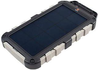 A-Solar Xtorm Solar Charger 10 000 robust