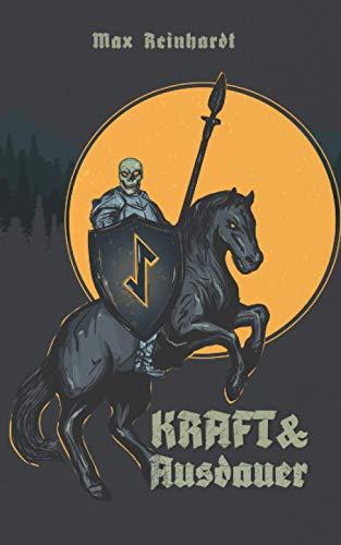 Kraft & Ausdauer