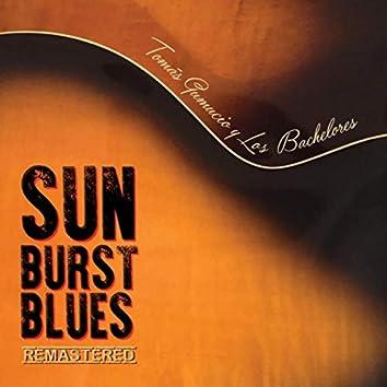 Sunburst Blues (Remastered)