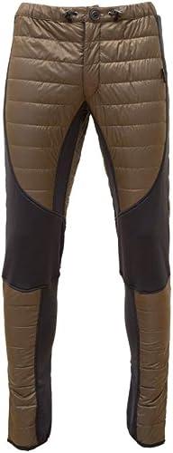 voitureinthia G-Loft Ultra - Pantalon - Olive 2019