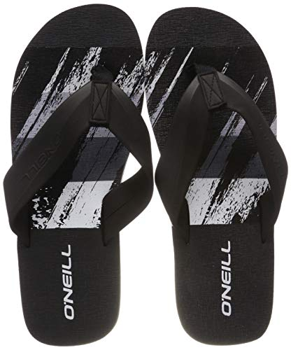 O'Neill FM Imprint Pattern Chanclas