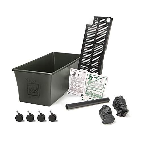 planter boxes for vegetables - 6