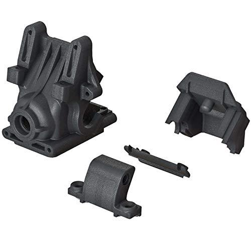 ARRMA Gearbox Case Set HD 6S, ARAC5006