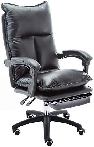 Game Chair Computer Large with Footrest E-Sport Sale SALE% OFF Size Large special price !!