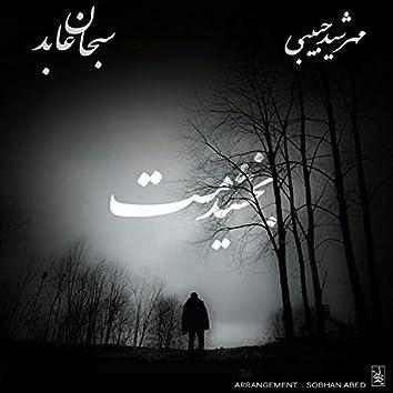 Bakhshidamet (feat. Sobhan Abed)