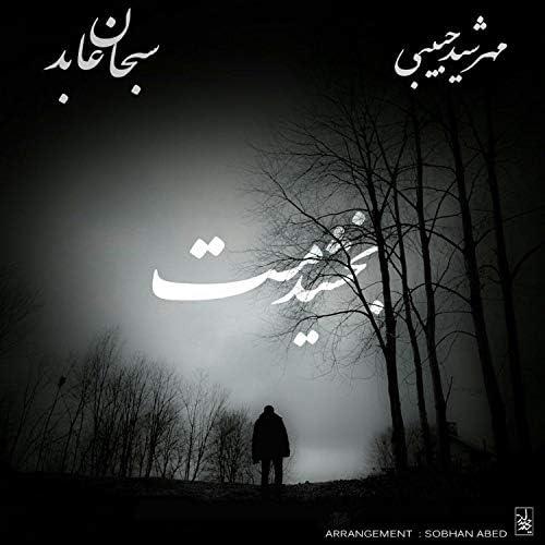 Mehrshid Habibi feat. Sobhan Abed