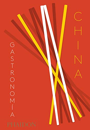 Esp China gastronomía: The Cookbook (FOOD-COOK)