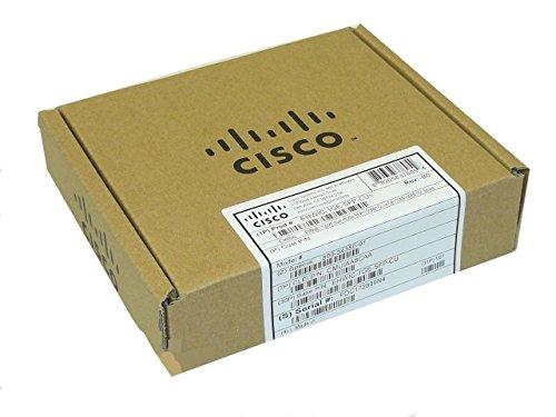 Cisco EHWIC-1GE-SFP-CU= EHWIC 1 PORT DUAL MODE SFP