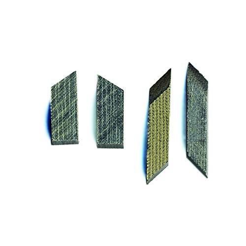 Olson sierra cb50030bl Shopsmith sierra de cinta accesorios Cool bloques