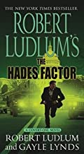 The Hades Factor[HADES FACTOR][Mass Market Paperback]