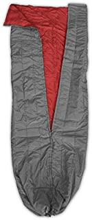 ENO Eagles Nest Outfitters Spark TopQuilt, Ultralight Camping Quilt