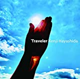 【Amazon.co.jp限定】Traveler (特典:メガジャケ+メーカー特典:30周年記念ミニクリアファイル)付