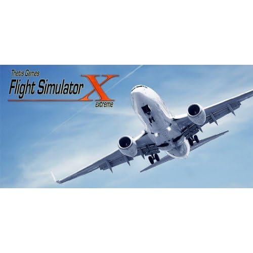 Amazon com: FLIGHT SIMULATOR Xtreme HD - Fly in Rio de Janeiro