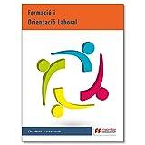 FOL Formacio i Orientacio Laboral 2015 (Cicl-Transversales)