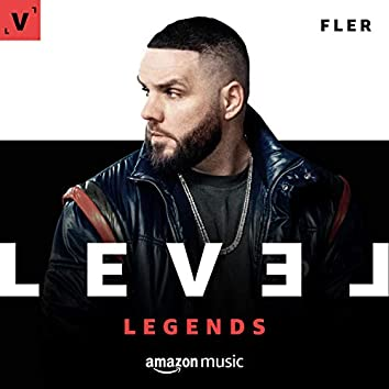LEVEL Legends: Fler