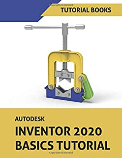Best autodesk inventor mold design tutorial Reviews