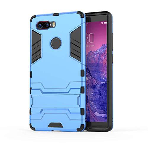 Litao-Case GT Hülle für ZTE Nubia Z17S hülle Schutzhülle Case Cover 1