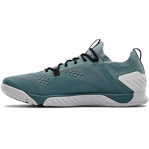 Men's UA TriBase? Reign 2 Training Shoes