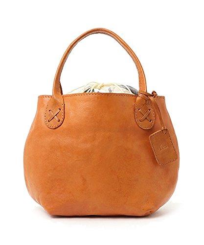【 fes フェス 】 47940 ハンド トート カウレザー 牛革 本革 ショルダー バッグ 鞄 レディス gift (キャメル)