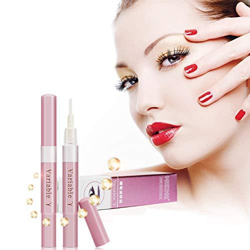Eyelash Growth Enhancer & Brow …