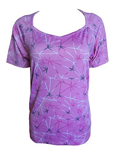 Joy Damen T-Shirt Apryl Gr. 38...