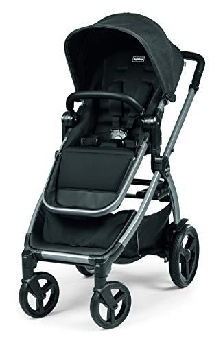 Peg Perego YPSI Stroller, Onyx
