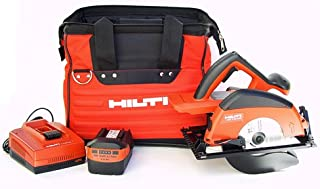 Best hilti circular saw 36 volt Reviews