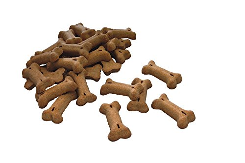Mera Dog Mera Dog Dog Goody Snacks Lachs&Reis 600g