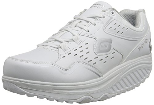 Skechers Women's Shape Ups 2.0 Perfect Comfort Fashion...