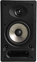 Polk Audio 65-RT In-Wall Speaker (1) 6.5