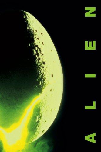 alien – das unheimliche wesen aus einer fremden welt