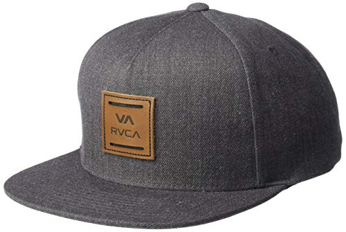 ORIGINALE Mitchell /& Ness Snapback Cap Branded rete own brand BORDEAUX