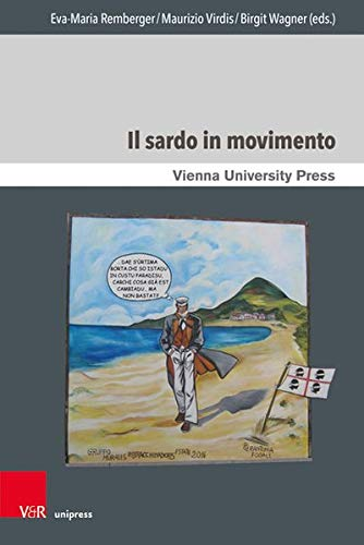 Il Sardo in Movimento