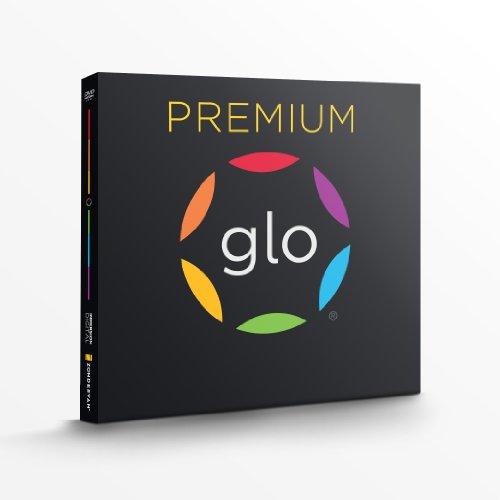 Price comparison product image Glo Bible Premium Multi-Device Digipack