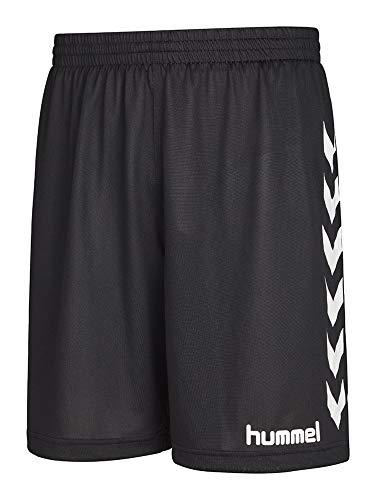 hummel Essential GK Short, Black, L, 10–815–2001