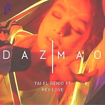 Dazmao
