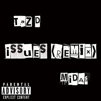 Issues (Remix)