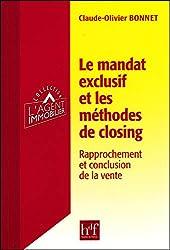 Le dessous de table et la vente immobili re bdidu blog droit immobilier et - Droit de vente immobilier ...