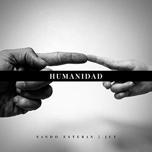 Humanidad (feat. Jcy)