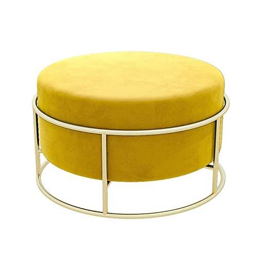 Kniestühle & -hocker, Stühle & Hocker,Tritthocker, Stühle Und Sofas,Küche & Esszimmer Stühle, Wohnzimmer Stühle,...
