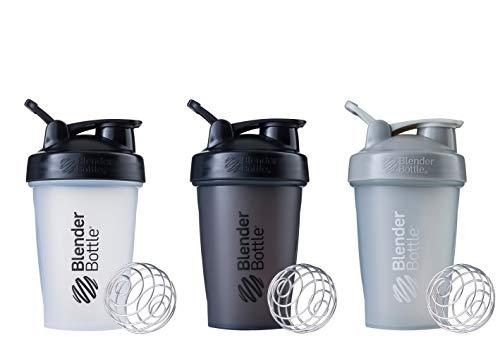 protein shaker bottle bpa free