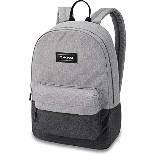 Dakine Unisex-Kinder 365 Mini 12 L Rucksack, Greyscale