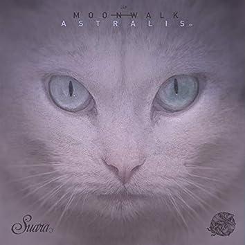 Astralis EP