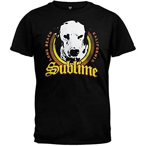 Sublime - Lou Dog T-Shirt