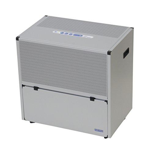 Deumidificatore CUOGHI Nader 2010 - 722 Watt Capacità Di Deumidificazione 51 Litri / 24 Ore