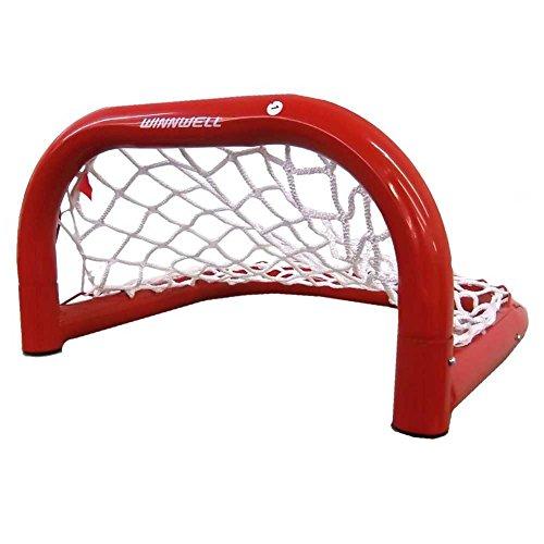 WINNWELL HD Skill Hockeytor14