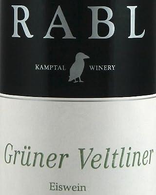 Rabl Grüner Veltliner Eiswein (37.5Cl)