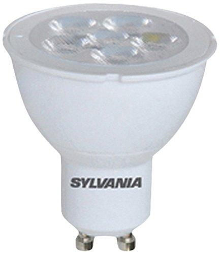 Sylvania SYL0026581 Ampoule Réflecteur LED Aluminium 5 W Blanc